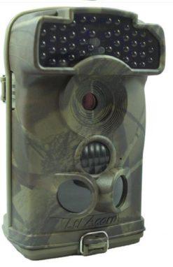 Фотопастка Ltl. Acorn 6310MC