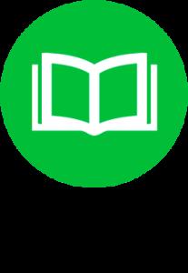 icon_manual3