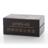 fotopast-uv-595-hd (4)