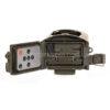 fotopast-predator-550-m1